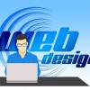 product - WEBSITE DESIGN AND HOSTING