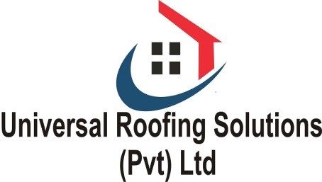Universal Roofing Solutions Pvt Ltd Harare Zimbabwe Contact Phone Address