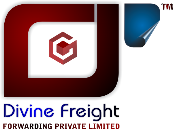 Divine Freight Forwarding (Private) Limited