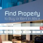 Real Estate Agents in Zimbabwe - List of Real Estate Agents
