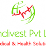 Andivest Healthcare Solutions 4