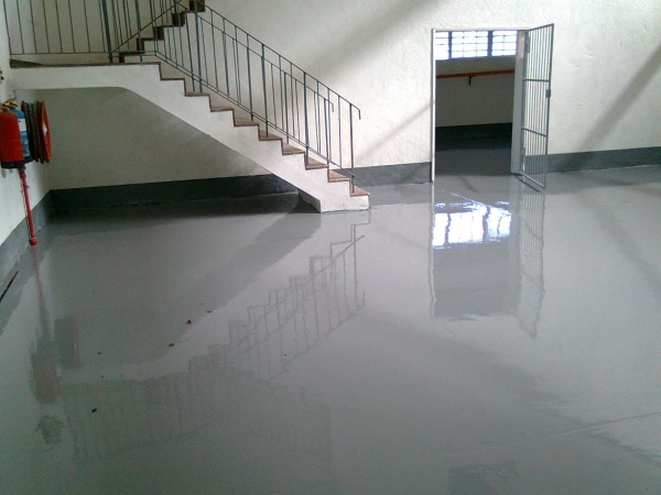 Specialized flooring services p l harare zimbabwe for Hardwood flooring zimbabwe