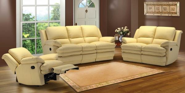 Livingmart Furniture Pvt Ltd Harare Zimbabwe