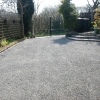 product - Slurry Tar For Driveways and Roads
