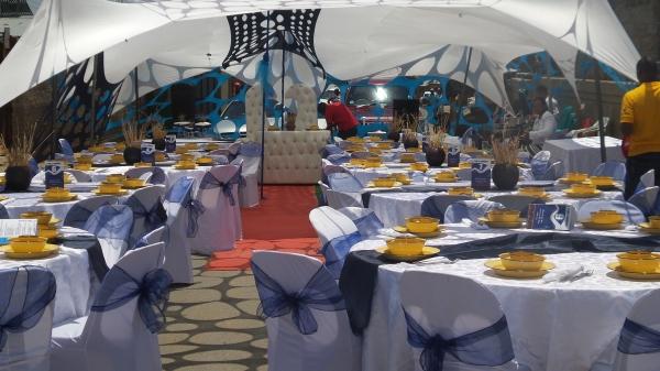 Exclusive events and decor bulawayo zimbabwe add a photo junglespirit Gallery