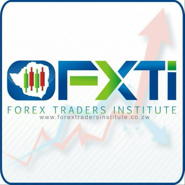 Forex training school