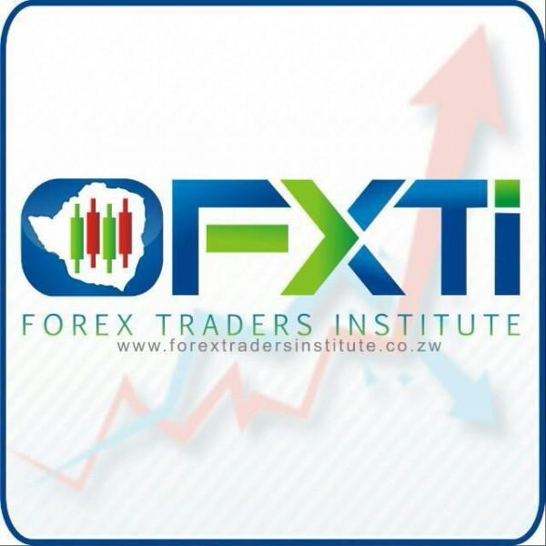 Forex traders institute zimbabwe