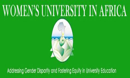 women u0026 39 s university in africa wua  harare  zimbabwe