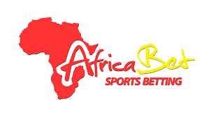 Zimbabwe online betting golf each way betting rules betfair australia