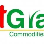 Farming In Harare Zimbabwe List Of Farming Companies