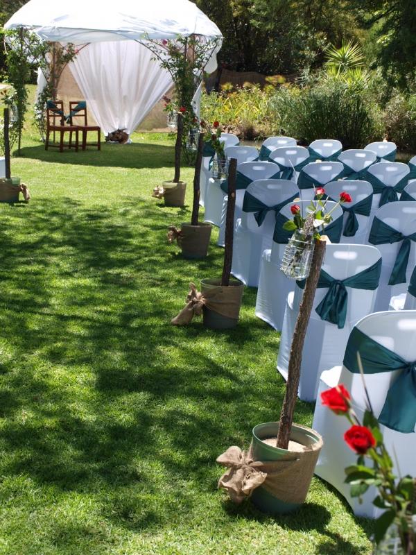 Shannon williams bulawayo wedding planner zimbabwe add a photo company name shannon williams bulawayo wedding planner junglespirit Gallery