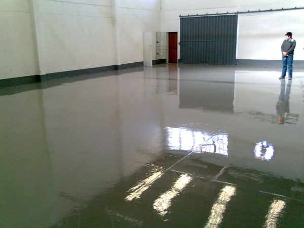 Specialized Flooring Services P L Harare Zimbabwe