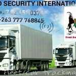 Armed Security International 2
