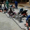 product - Interlocking and Brick Paving