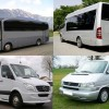 product - Tours and transfers