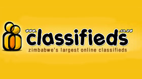 Zimbabwe Dating Zimbabwe Singles Zimbabwe Personals