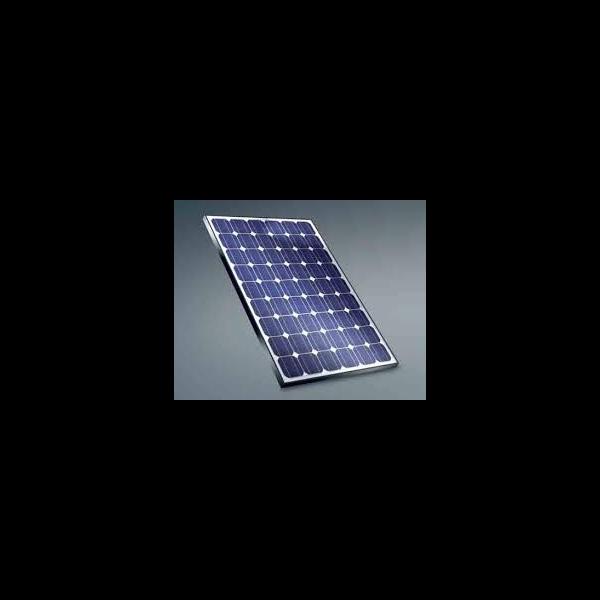 Sukam Inverters Batteries And Solar Panels Rockcut Trading