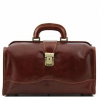 product - Professional Leather Bag