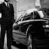 product - Corporate Chauffeur Service