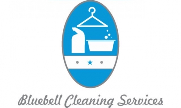 Bluebell Cleaning Services Harare Zimbabwe