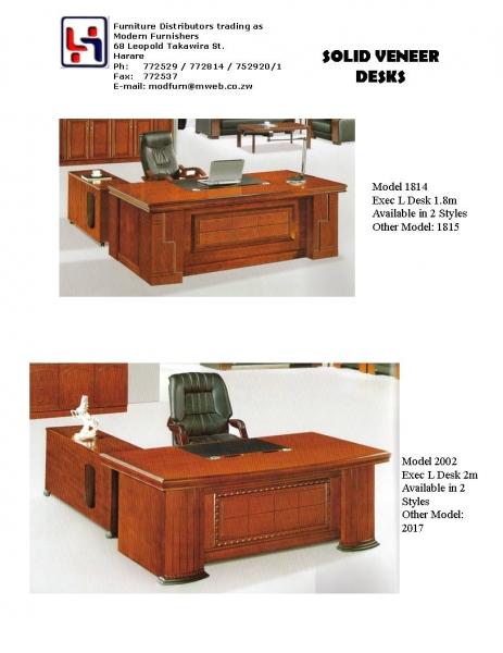 Modern furnishers harare zimbabwe for Bedroom furniture zimbabwe