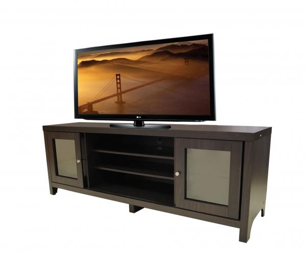 Modern furniture zw interior design for Bedroom furniture zimbabwe