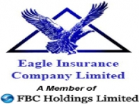 Eagle Insurance Company Ltd Harare Zimbabwe Contact Phone Address