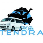 TENDRA TRAVEL AND TOURS (Private) limited 1