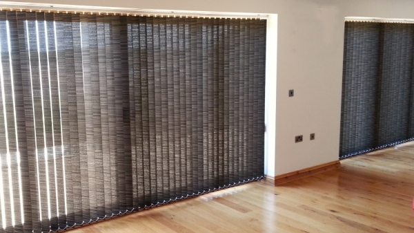 Jobs Near Me No Experience >> TROPICAL VERTICAL BLINDS PVT LTD (Harare, Zimbabwe)
