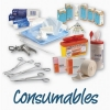 product - Medical consumables