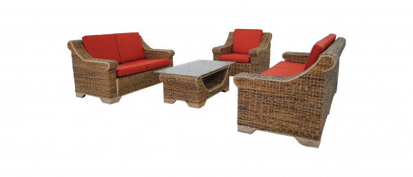 Livingmart furniture pvt ltd harare zimbabwe for Outdoor furniture zimbabwe