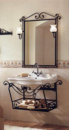 Idris decor harare zimbabwe for Bathroom decor harare