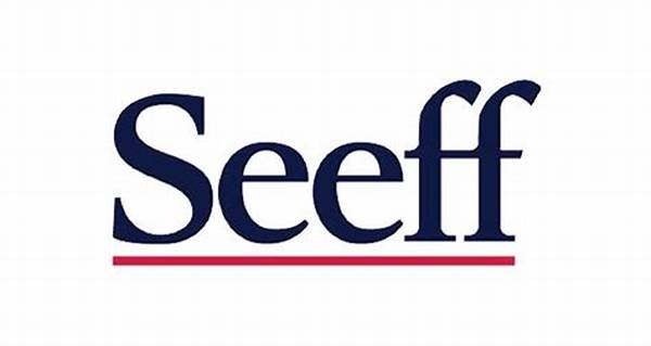 Seeff
