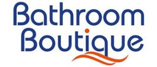 Bathroom Boutique (Harare, Zimbabwe) - Contact Phone, Address
