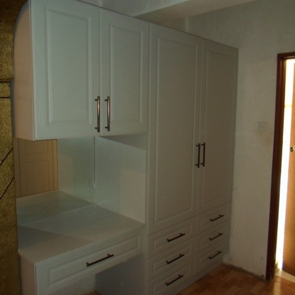 Kitchen Cabinets Zimbabwe: Top Granites Kitchens Pvt Limited (Harare, Zimbabwe