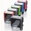 product - SELF INKING STAMPS