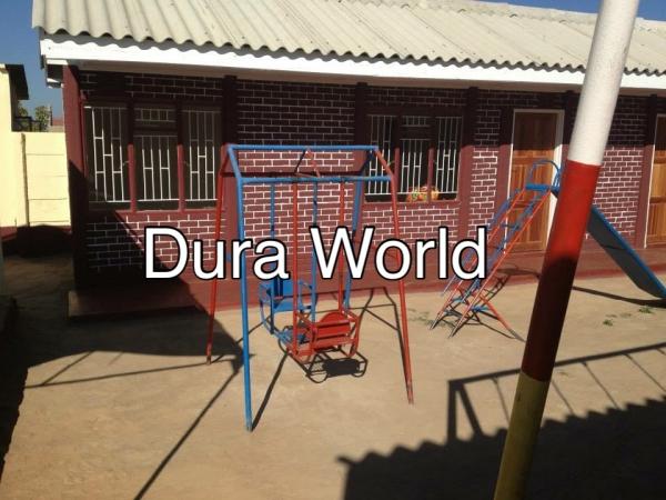 Dura World Harare Zimbabwe