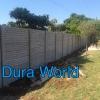 Dura World Harare Zimbabwe Phone Address