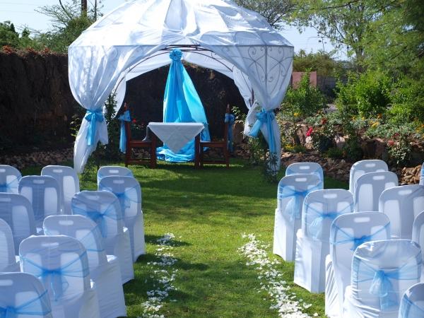 Wedding decorations zimbabwe weddingdecoration zimbabwe wedding decorations white wedding zimbabwe bulawayo junglespirit Images