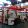 product - exhibition stands