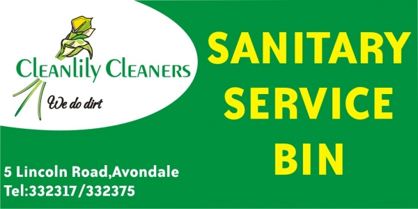 Cleanlily Cleaners